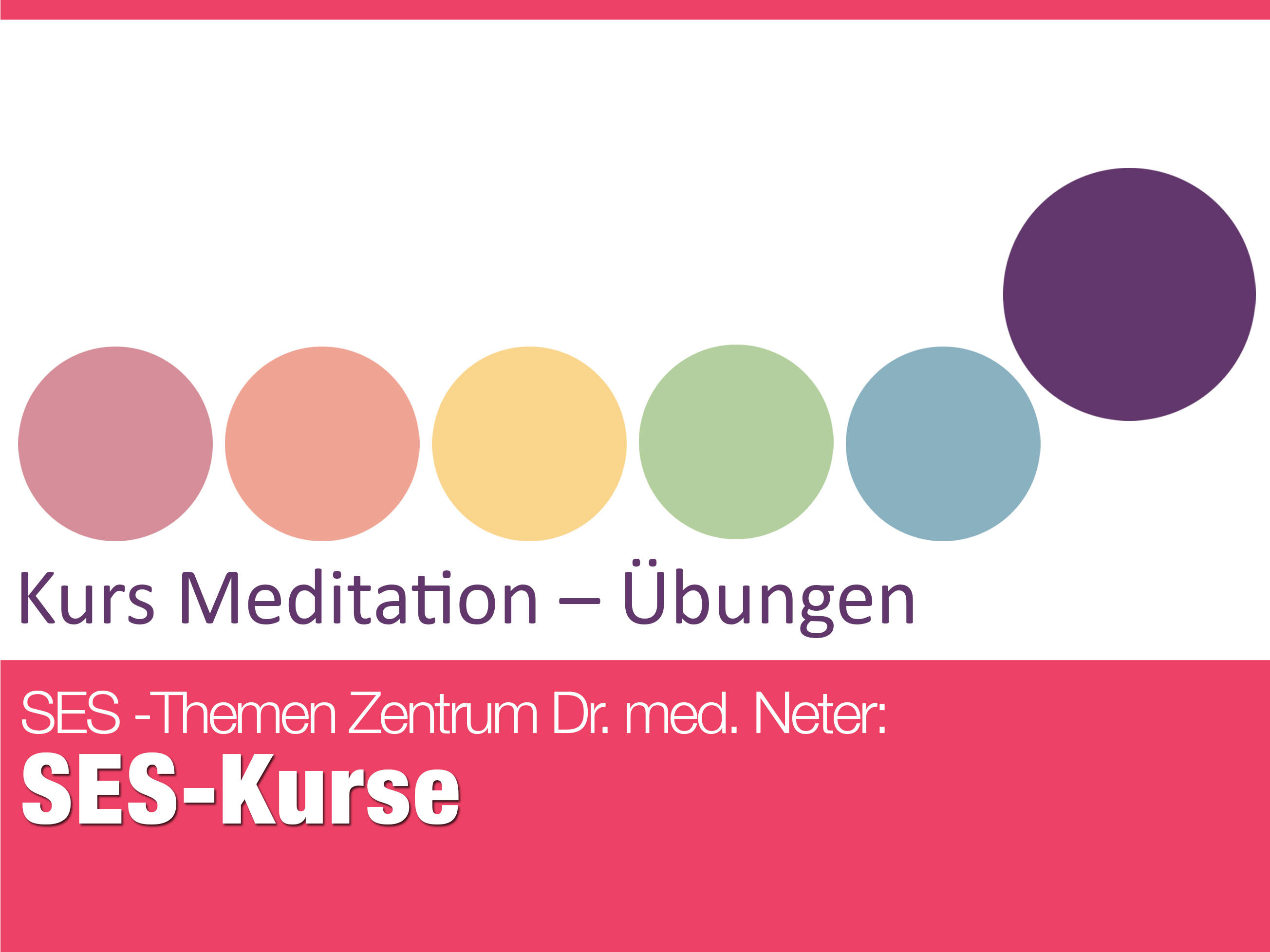 151110_SES_Kurs_Meditation
