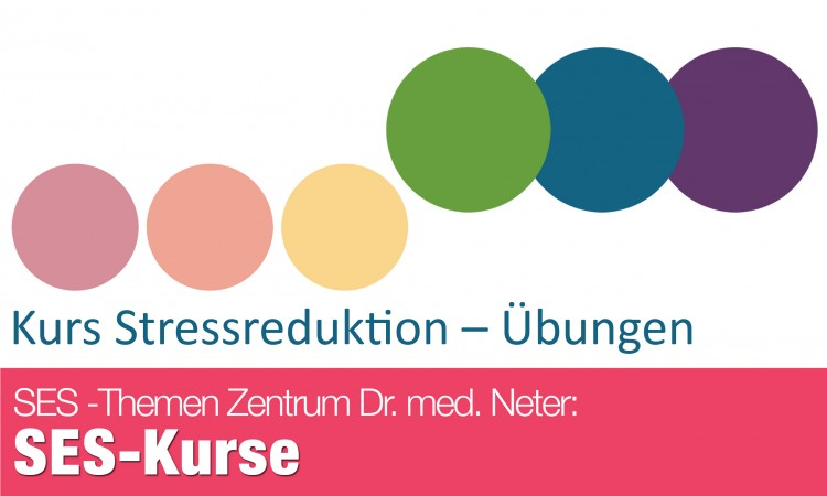 151110_SES_Kurs_Stressreduktion
