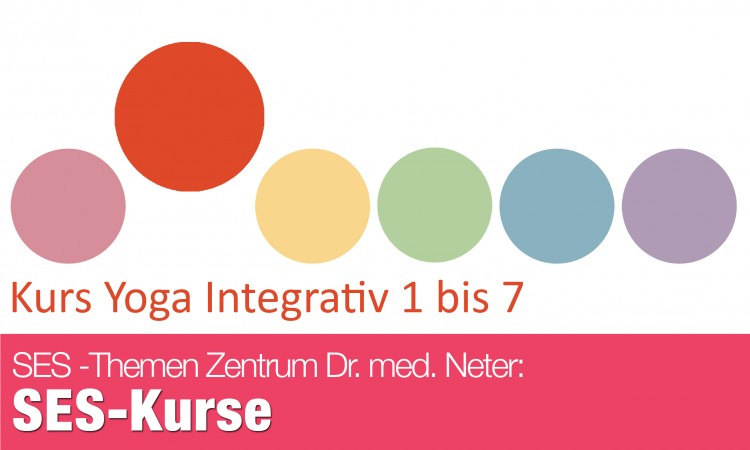 151110_SES_Kurs_Yoga_Integrativ_1bis7