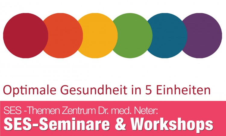 151110_SES_Seminar_OptimaleGesundheit