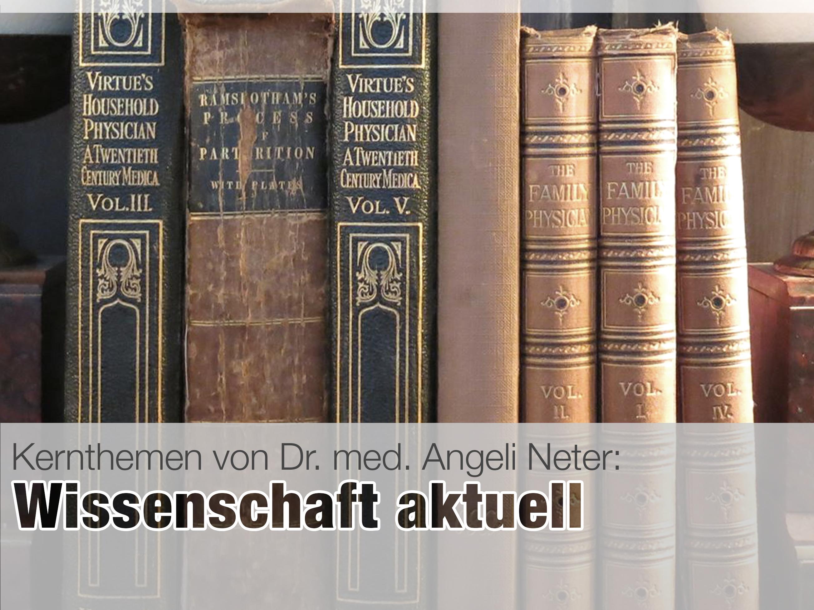 160331_Wissenschaft_aktuell